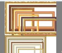 相框 古典/古典相框