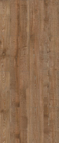 3d材质木纹贴图