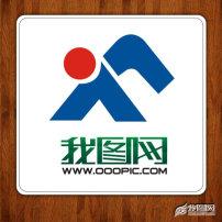 X字母logo图片素材 X字母logo背景素材图片