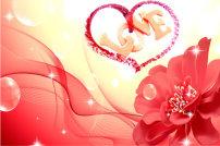 �زĻ�ɴ���� love ��