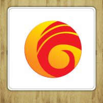 logo 图片素材 珠宝首饰/珠宝首饰Logo