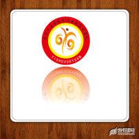 标志 校徽/学校校徽 logo