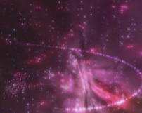 动态 视频素材/绚丽 烟花 粒子动态视频素材下载已下载8 次