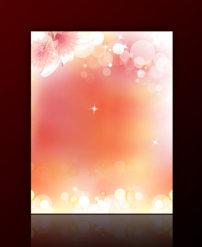 中秋国庆促销活动海报模板下载 10659717 国庆节 节日设