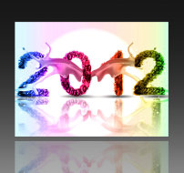 2012�����ز�����