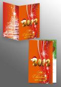 圣诞节 浏览次数/链接:http://weili.ooopic.com/weili_10422911.html
