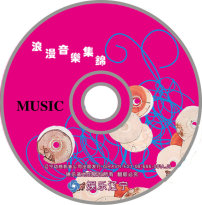 CD���