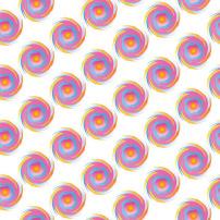 背景 矢量/矢量素材印花图案纹样
