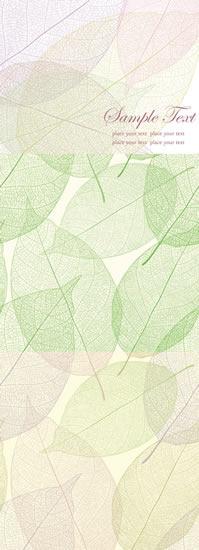 vip素材 最新vip素材 设计图 背景图片 >玫瑰背景图  [jpg] 玫瑰背景