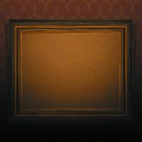 背景 相框/花纹背景古典相框