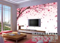 简笔画飘落的花-花瓣图片 樱花 素材