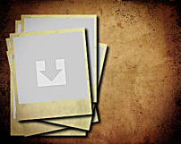 背景 羊皮卷/羊皮卷背景照片展示AE模板