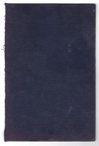 封面 旧书/旧纸张旧书纹理牛皮纸古书陈旧