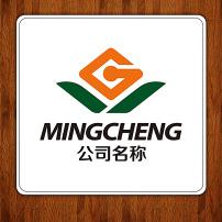 g字母logo设计欣赏模板下载 11272835 金融保险logo