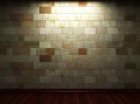 背景/古典墙壁背景素材