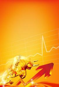 腾讯金融若何破局:谁将是腾讯的彭蕾plus?