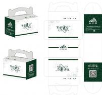 设计/蛋糕盒图片