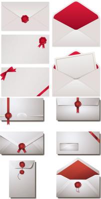 时尚人物简笔 手绘人物 矢量素材矢量图片 HanMaker韩国设计素材库