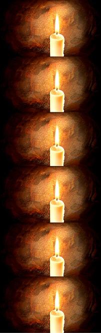 蜡烛燃烧视频素材模板下载(图片编号:10986913)_动态