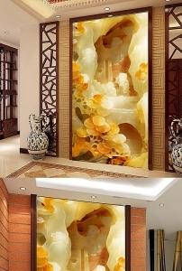 背景墙 设计 电视/高清玉雕中式壁画电视背景墙设计模... 已下载3 次