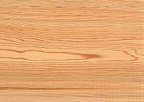 高清墙砖地板砖贴图素材