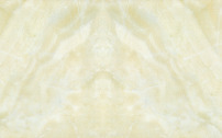 条纹白玉大理石贴图