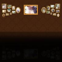 墙喷绘设计源文件