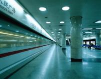 北京 上海/中国著名城市建筑现代都市风景已下载0 次