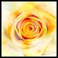 图案 牡丹花/水墨油画牡丹花温馨花卉图案模板下... 已下载0 次