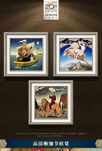 小船绘画 图片素材 小船绘画 图片素材免费下载