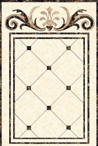 大理石地面拼花模板下载(图片编号:14953074)_欧式__.图片