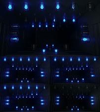 房间/房间里的灯 已下载0 次
