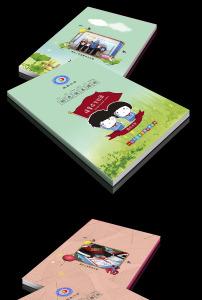 ... :10340767)_学校展板设计_展板设计_我图网weili.ooopic.com