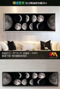月球图片素材_月球图片素材免费下载_月球背景素材_月球模板下载2013-sbs演技大賞