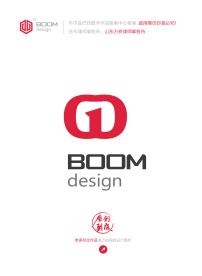 logo logo 标志 设计 图标 202_276