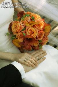 新娘花束图片   已下载   次   次   已下载   刘公华白描