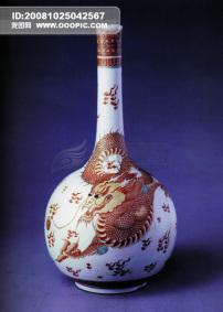 艺术 陶瓷/盘子花瓶 中国风 陶瓷艺术品 碗...